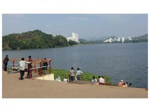 4715954-Powai_Lake_Mumbai