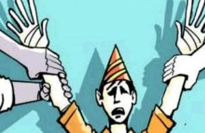 RP_IIT-B-buries-birthday-bumps-Timesofindia