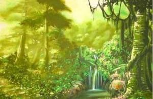 RP_jungle-trompe-mural