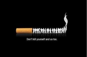 RP_Anti-smoking