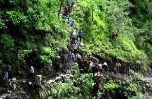 RP_For-Uttarakhand-3