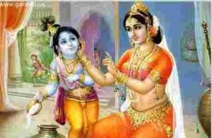 RP_Krishna18