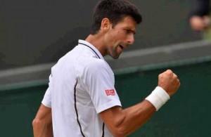 RP_Novak-Djokovic