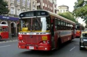 RP_best-bus-350x262