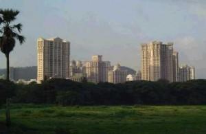 RP_hiranandani-gardens-_gardens-_view-_from-_powai_700_0