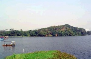 RP_-Powai_lake, wikitravel