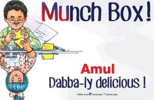 RP_amul-lunchbox-700