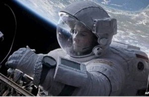 RP_Gravity Movie,bbc