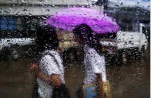 RP_ndtv.com,Monsoons