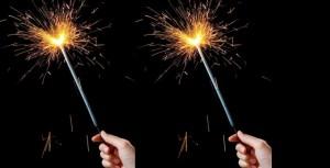 Diwali, Femina.in