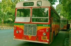 RP_BEST-bus-front