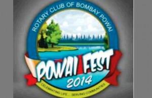 RP_Powai-Fest-2014