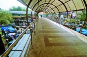 RP_mumbaimirror, skywalk