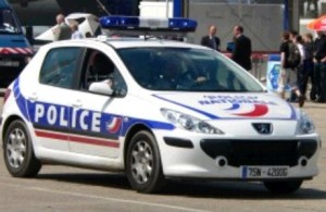 RP_French_Police