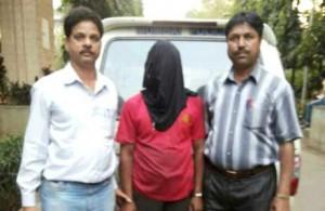 RP_mumbai-rape