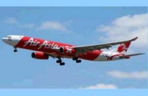 RP_AirAsia_