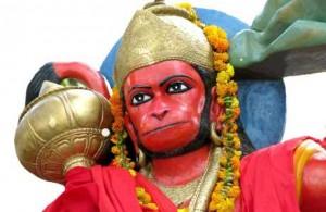 RP_hanuman-jayanti