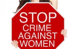 RP_harassment-rape-gangrape-o