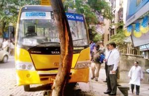 RP_25-School-Bus