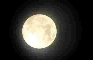 RP_Full Moon