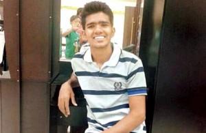 RP_Vijay-Trimbake
