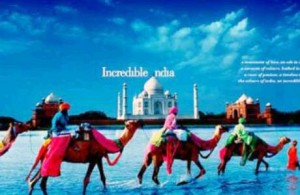 RP_incredible_india