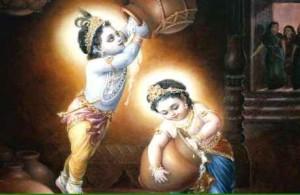 RP_Krishna Janama