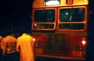 RP_best bus