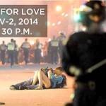 RP_Love IIT