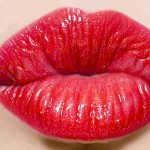 RP_lips-kiss