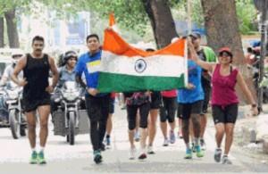 RP_ultra-marathon-