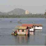 RP_houseboats