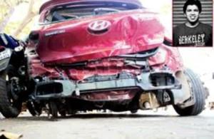 RP_car crash