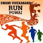 run_powai-t_t