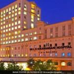mumbai-hospital_